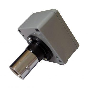 ФД-02c-220 фотодатчик