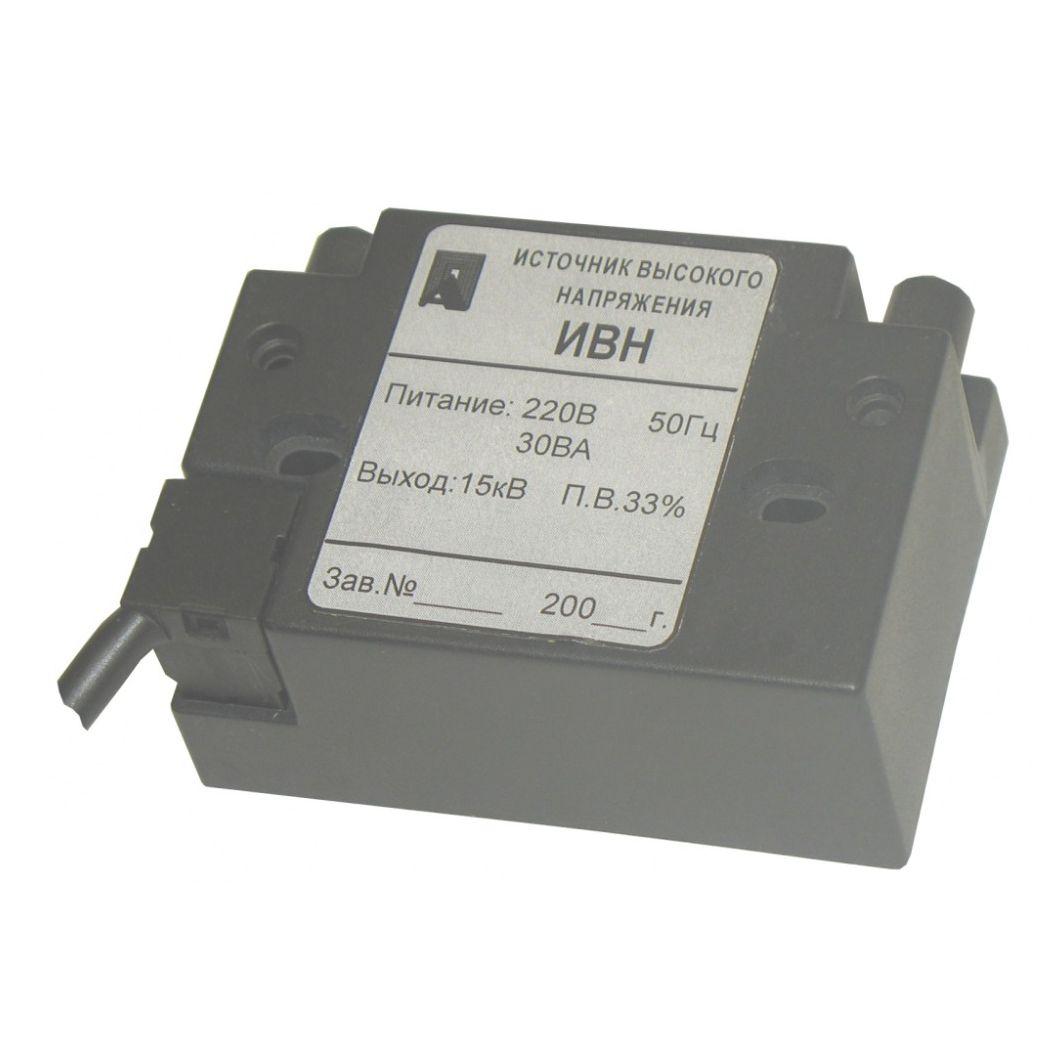 ИВН-2К