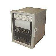 РП160М регистратор
