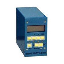 ТЭСТ1-М сигнализатор