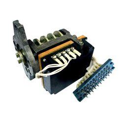 БСПТ-10 МБлок сигнализации