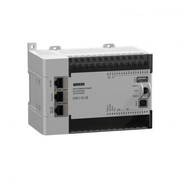 ПЛК110 Контроллер