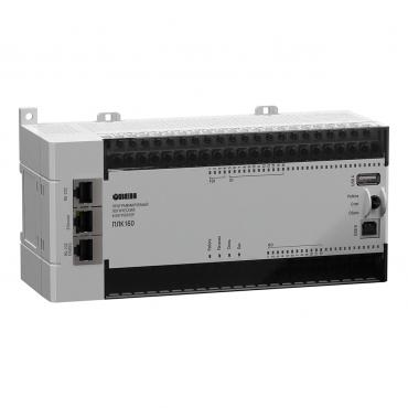 ПЛК160 Контроллер