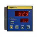 Термодат-10К7