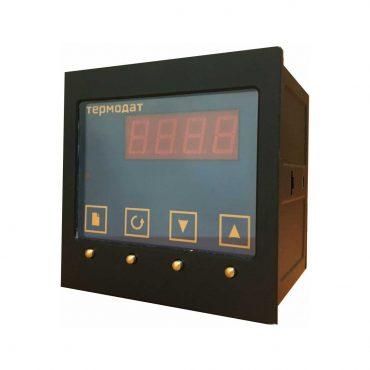 Термодат-10М3