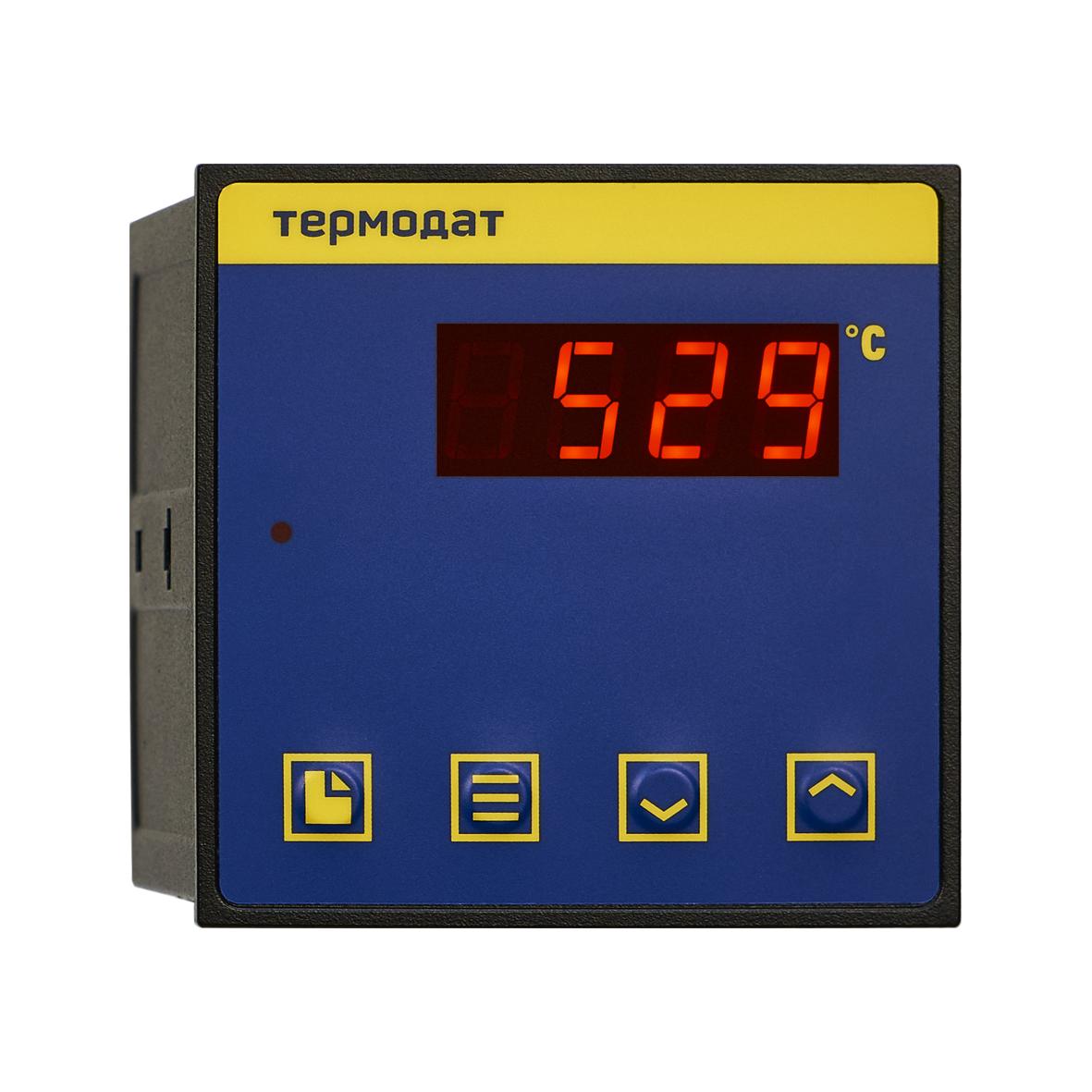 Термодат-10М7