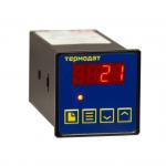 Термодат-10М7-К