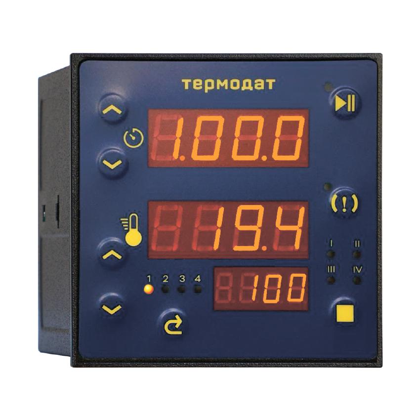 Термодат-10МС5