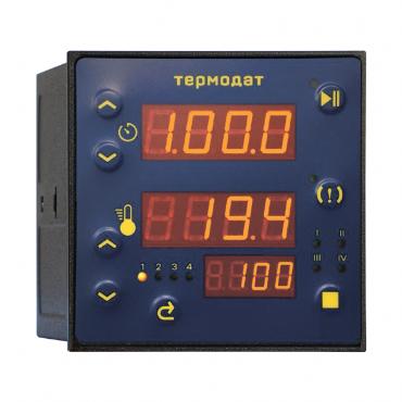 Термодат-13Т6