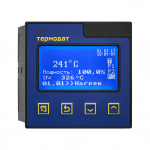 Термодат-16К6-А