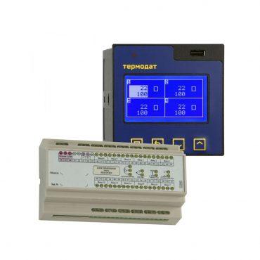 Термодат-25Е6
