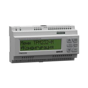 ТРМ232М Контроллер